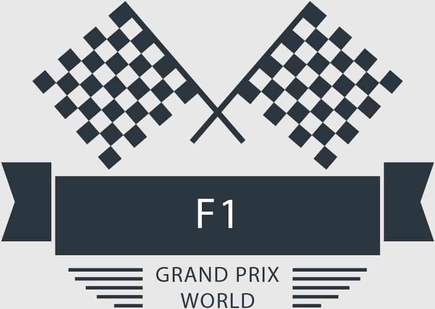 F1 Grand Prix World